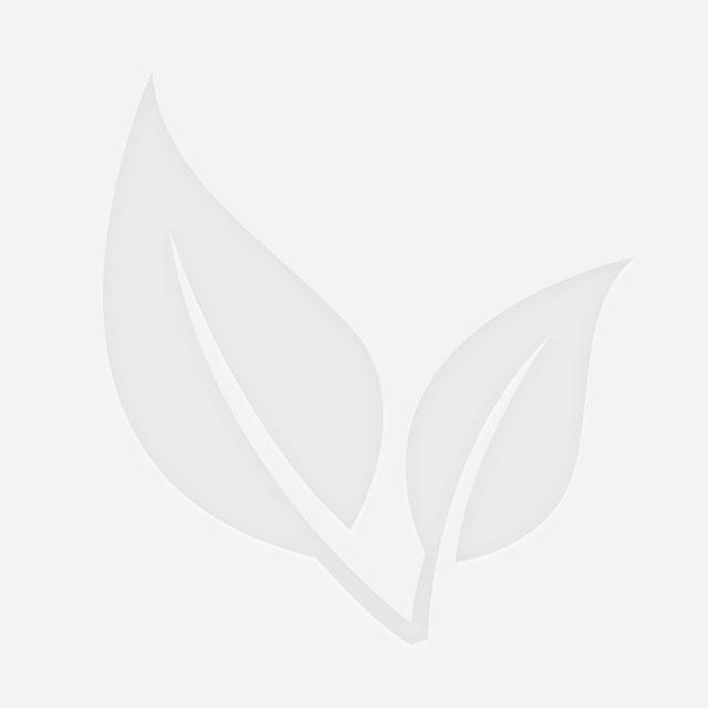 Červená řepa Latte bio směs koření k přípravě s horkým mlékem SONNENTOR  BIO 70 g