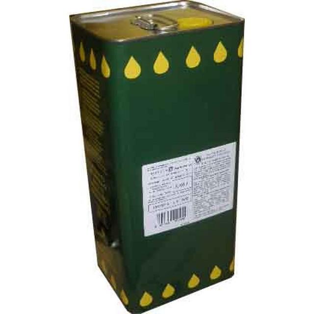 GASTRO - Olej sezamový BIO - 1 ks (5 l)